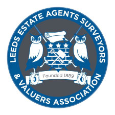 Ribston Pippin is registered with Leeds Estate Agents Surveyors & Values Association