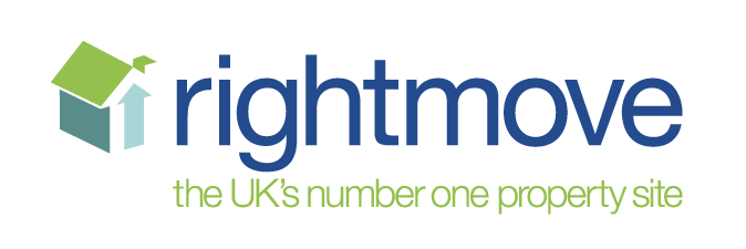 Ribston Pippin advertise all properties on Rightmove.
