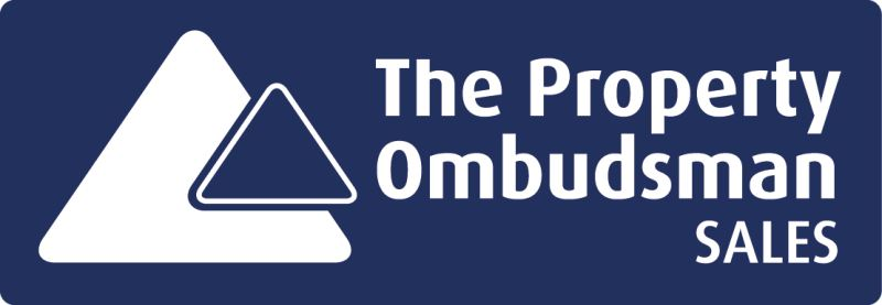 Ribston Pippin is registered with The Property Ombudsman for sales.